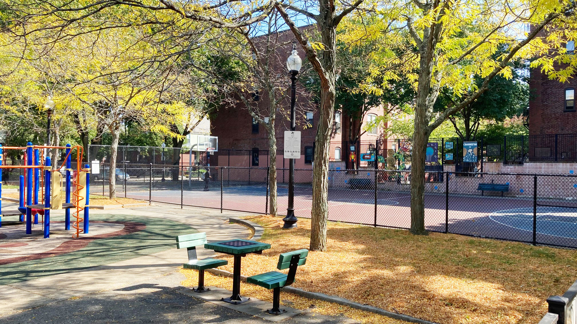 O-day-playground-south-end