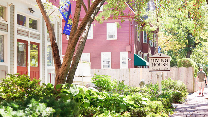 irving-house-5